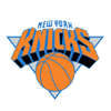 New-York Knicks Logo