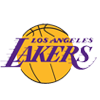 Los-Angeles Lakers Logo